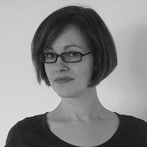 Judith Schreger