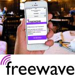 freewave_carousel