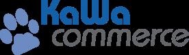 KaWa-commerce-logo-rgb300
