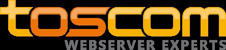 toscom_logo_400